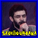 Legião Urbana Música by Vodkill Entertainment