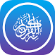 Quran Murrotal by AD Apps