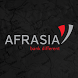 AfrAsia Annual Report 2013 by AfrAsia Bank