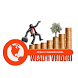 Wealth Vriddhi by DgFlick Insurance