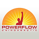 PowerFlow Chiropractic by Visual Odyssey Apps
