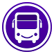 Coventry Bus & Train Times by BusExpert ltd