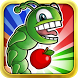Little Chomp by ClutchPlay Games LLC