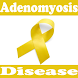 Adenomyosis Disease by Droid Clinic