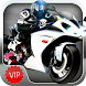 Death Racing:Moto Shooter by Dot Kich 2017