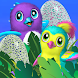 Hatch Animals Eggs Surprises by Hatchimals Ikraolino llc