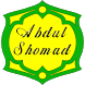 Tausiyah Ustad Abdul Shomad