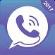 Free Viber Call Messenger Tips by Kangoroe Inc