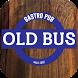 Old Bus Pub by LoyaltyPlant