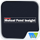 Mutual Fund Insight by Magzter Inc.