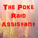 The Poke Raid Assistant - pro by MSEdutainment