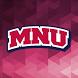MNU Student Life by MNU Campus Life