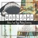 Bahasa Gaul Jawa GaulJawa by Oqum Nibor
