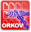 Orkov by VISUAL SOFT, INC