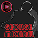 George Michael - A Different Corner Lyrics & Music