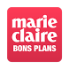 Marie Claire Bons Plans by Plyce