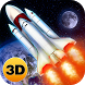 Indian Air Force Rocket Flight by Power Gaming