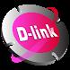 D-link itel dialer by D-Link