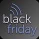 Black Friday 2016 - Best Deals by dealnews.com, Inc