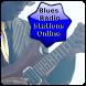 Free Blues Radio Stations Online International
