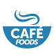 CafeFoods by Spoonity