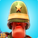 Strategy War Heroes: Multiplayer Battle for Free by Stu GameID
