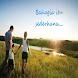 Tips Hidup Bahagia by fejridroid