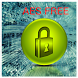 AES Encryption App FREE by UCSoftworks