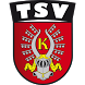 TSV Kirchhain 1886 eV Handball by Andreas Gigli