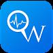 WikiMed-y tế,bác sĩ,bệnh viện by DigiMed