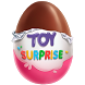 Surprise Eggs by IdeaMK
