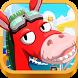 Flying Donkey (フライングドンキー) by Media INDEX CO.,LTD.