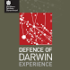 Defence of Darwin Experience by Orbweb