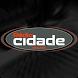 Rádio Cidade Online by Neoteck Apps