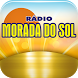 Radio Morada do Sol FM by Virtues Media & Applications