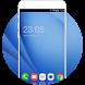 Theme for Galaxy J5 (2016) HD by Stylish Theme Designer