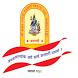 Shankar Sahakar by Swaliya Softech Pvt Ltd