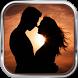 Día de los Enamorados by Insar Mobile