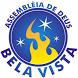 Assembleia de Deus Bela Vista by Lesartweb Tecnologia