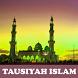 Kumpulan Tausiyah Islam by Fitechz