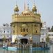 Amritsar Tourist Places (Guide)