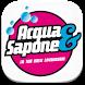 Acqua & Sapone by Periscopio