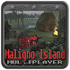 Maligno Island - Multiplayer by Bytes Crafter