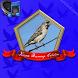 Master Kicau Burung Cililin by AdeliaSound
