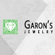 Garon's Jewelry by Green Hills Group
