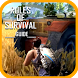 New Rules of Survival Tips by krimo basidi