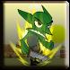 Goblin Sword Super by Baubau