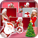 Christmas Video Slideshow Maker With Music by BEST FREE APPS
