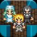 Creepy Dungeons Premium by BovioSoft