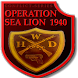 Operation Sea Lion (free) by Joni Nuutinen